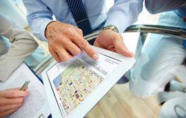 ورشة عمل في الإستراتيجيات الحديثة في الإدارة والإشراف لمراقبي الحقول النفطية