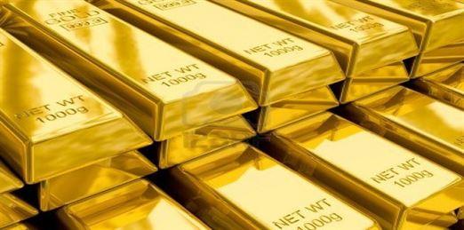 التحليل الفني والاقتصادي لبورصات الذهب العالمية