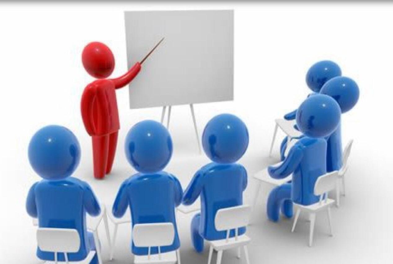 المهارات الإدارية للمساعدين الإداريين