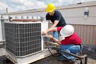 Operation and Maintenance of Refrigeration Equipment for Technicians