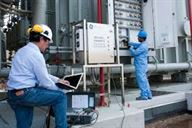 Electric Distribution Systems (Operation, Testing & Protection)