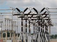 Electric Power Generation, Transmission and Planning