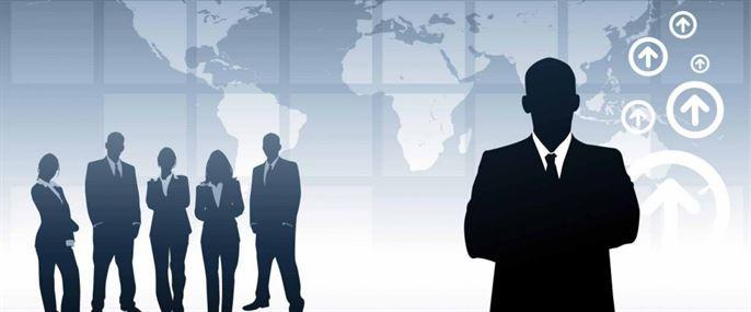 المهارات الإشرافية المتقدمة وكفاءة التعامل مع الأزمات