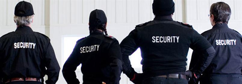إدارة التحقيق في الجرائم والإشراف عليها