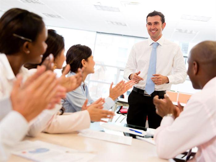 تطوير مهارات المحاسبين الجدد