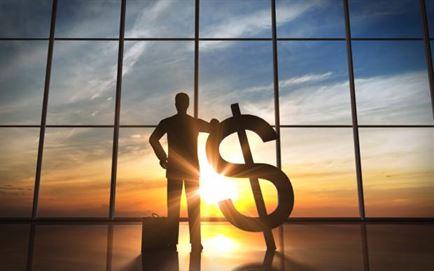التحكيم وبدائل حل المنازعات المصرفية