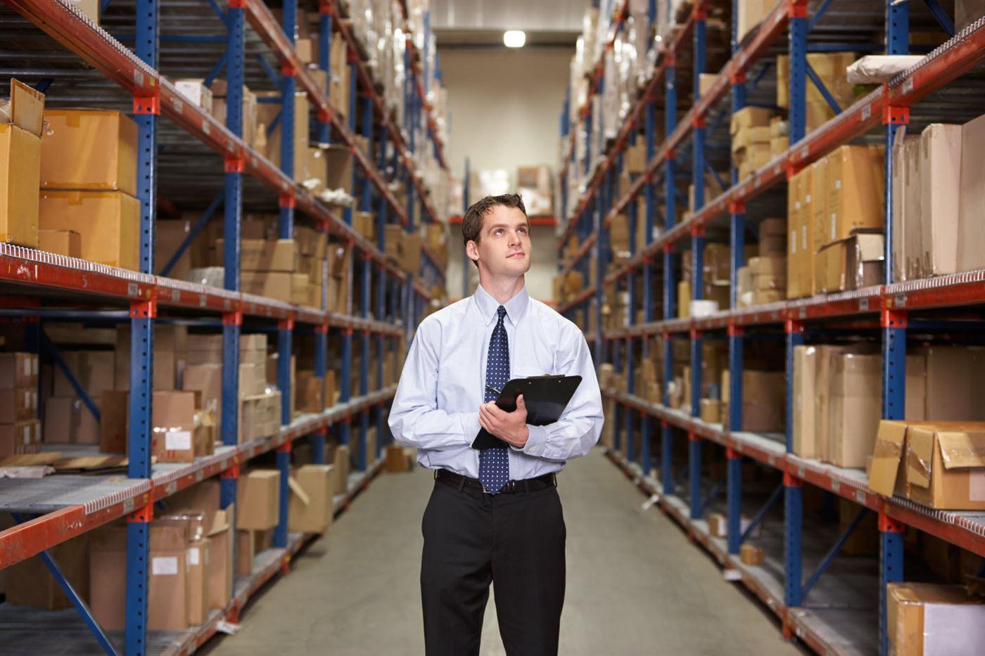 إدارة أزمات المكتبات ومراكز المعلومات